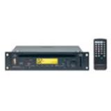 台湾OKAYO凯优CD-750S 带CD播放模组 USB和SD卡接口卡座