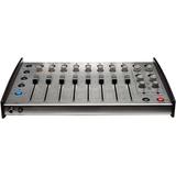 Sound-Devices 788T 八轨数字硬盘录音机专用扩展推子CL-9