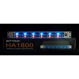GOTTOMIX HA1800 18路高级耳机分配器/放大器
