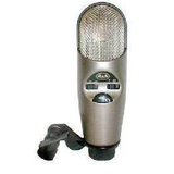 CAD 电容话筒 M179 录音话筒 乐器麦克风 专业话筒