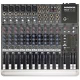美国 美奇 MACKIE 1402-VLZ3 1402VLZ3 专业调音台
