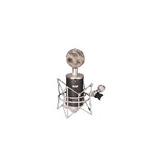 CAD E系列录音话筒 t8000  录音话筒 乐器麦克风 专业话筒