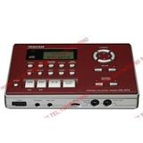 美国原装 便携式录音机式CD播放机 Tascam CD-GT2