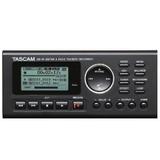 Tascam GB-10 吉他 贝司弹奏者的音乐练习机 录音机