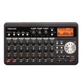 行货TASCAM DP008 DP-008 便携数码录音机