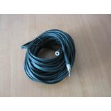 專業音頻線 DV攝像5D2延長線15米 電腦音頻線