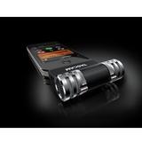 TASCAM IM2 ipnone ipod ipad专用录音麦克风★ 话筒