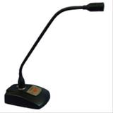 全新正品797AUDIO CR57电容话筒、会议专用麦克风,高档会议话筒