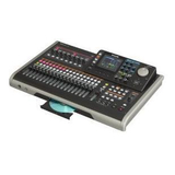 TASCAM DP-24 Channel Digital Multitrack 数字录音机 行货