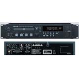 DENON 天龙 DN-C635 专业录音棚CD播放机 【全新正品】