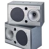 专业卡包音箱 Wharfedale英国乐富豪2090 专业全频音箱
