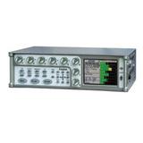 美国Zaxcom fusion 10轨录音机 十轨专业数字录音机