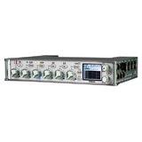 美国Zaxcom Nomad 6 六轨录音机 6轨专业数字录音机