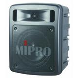 咪宝MA-303 超迷你手提式无线扩音机 专业扩音器