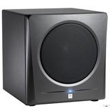 ▲ACE正品 带保卡▲JBL LSR2310SP 10寸有源监听低音音箱