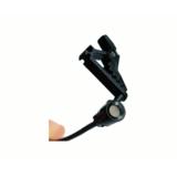 拜亚动力 BEYERDYNAMIC MCE60.18领夹话筒 专业胸麦
