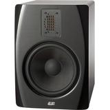 行货 ESI uniK 08 uniK08 8寸工作室监听音箱 /只