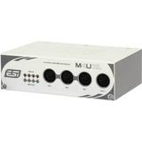 ESI M4U XL USB2.0 两进两出MIDI接口
