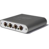 ESI U24 XL便携式USB声卡