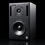 正品AC-AUDIO MUSELF ME6A PRO 有源监听音箱(一对价)