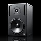 AC-AUDIO MUSELF ME8A PRO有源监听音箱(一对)