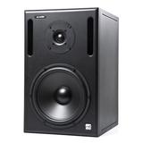 AC-AUDIO MUSELF ME8A有源监听音箱(对)
