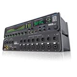 正品行货 马头 MOTU 896MK3  音频接口 火线音频