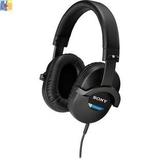 正品特價 SONY索尼專業監聽頭戴式耳機MDR-7510 MDR-7506升級品