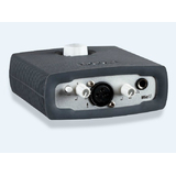 艾肯ICON Mic U/MicU USB声卡/音频接口 K歌声卡/录音声卡