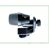 SENNHEISER森海塞尔E904专业动圈乐器话筒麦克风