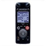 特价包邮!Olympus奥林巴斯高清录音笔LS-3 内置4G内存专业录音机