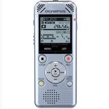 特价包邮!奥林巴斯Olympus录音笔WS-811 送2G卡 远距离录音机