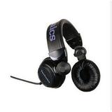 松下品牌DJ監聽高保真耳機 RP-DJ1200