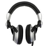 正品行貨Technics 松下 RP-DJ1210  DJ監聽耳機