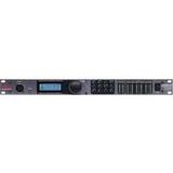 DBX PA 數字音頻處理器,全新行貨