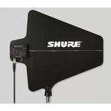SHURE 舒尔 UA874WB 天线放大器
