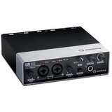 雅马哈/Yamaha Steinberg UR22 USB2.0音频接口声卡 行货联保 特价包邮