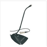 Shure舒尔MX412D/C 有线电容会议麦克风