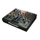 Pioneer先鋒 DJM-2000 專業DJ混音臺 正品行貨 全國聯保