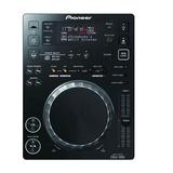 PIONEER 先鋒 CDJ-350 CD機 打碟機 全國聯保