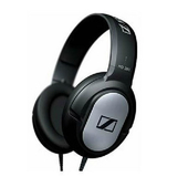 Sennheiser/森海塞爾 HD201 耳機 全新 正品行貨
