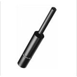 拜亚动力beyerdynamic MM1 测试话筒 行货 原装正品
