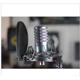 拜亚动力Beyerdynamic M99 录音话筒