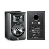 JBL LSR305 5寸有源近场监听音箱单只价格 正品行货 包邮