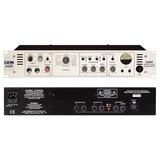 TL Audio 5060 TLaudio 5060单通道电子管话放压缩器【行货保修】