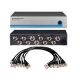SENNHEISER ASA1+NT-1天线分配器 全国联保,大陆行货