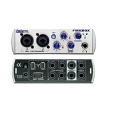 行货 现货 PreSonus FireStudio Mobile 接口firebox第二代