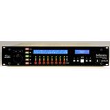 Millennia HV-3R HV3R 可遠程遙控 8通道 話放 話筒放大器