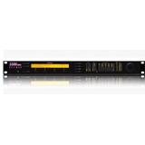 美国ORBAN 奥本 ORBAN OPtimod-FM 5500 2300 FM数字音频处理器