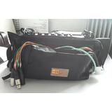 WDD国产便携包 Sounddevices 664 调音台专用